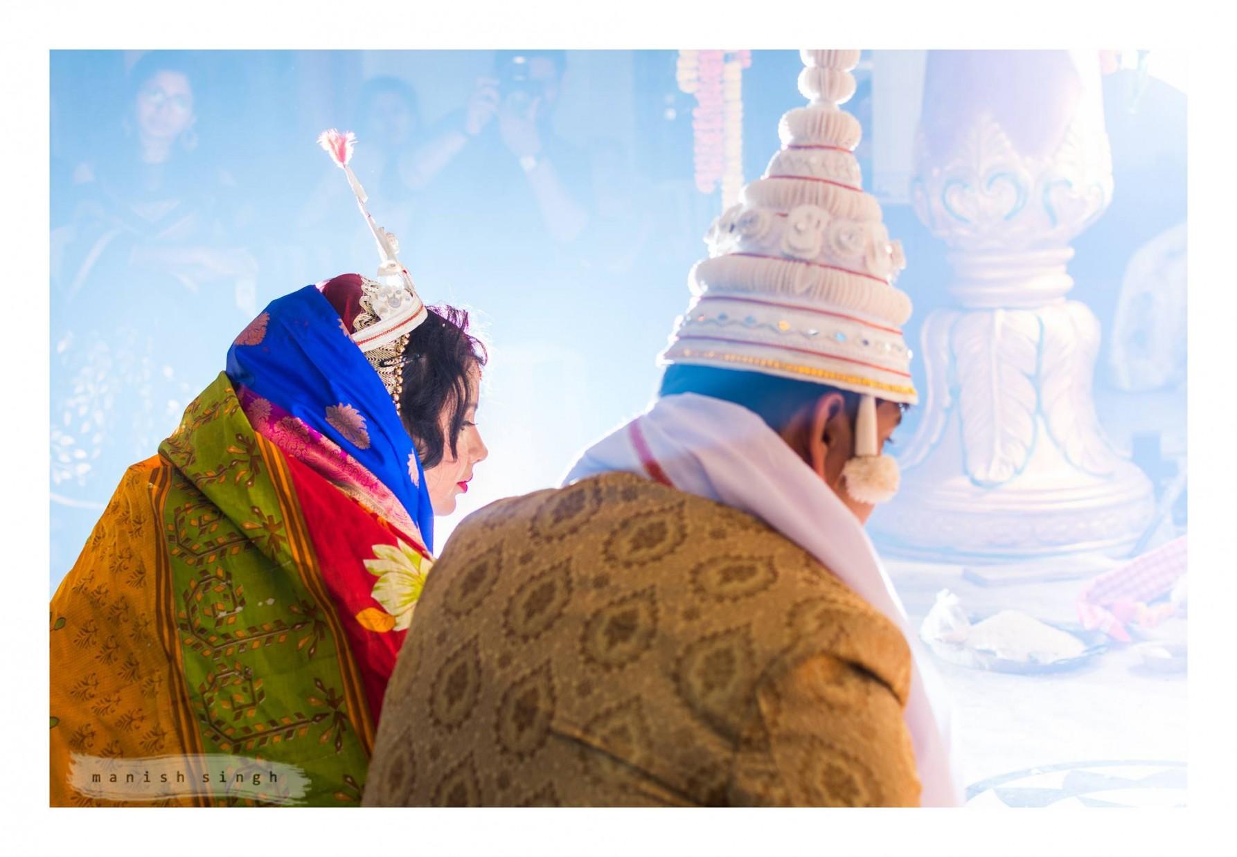 Manish Singh Photography Wedding3